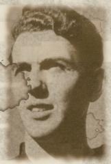 Bernhard Klodt